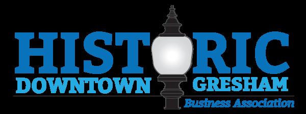 Historic Downtown Gresham Business Association